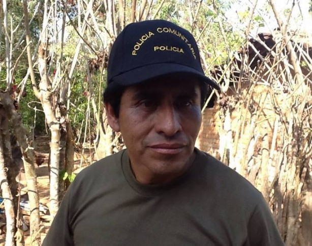 Gonzalo Molina se escondió cuatro días por temor a ser secuestrado, jamás fue plagiado