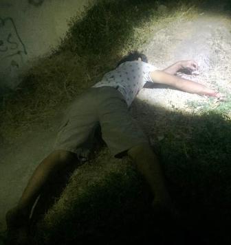 Un muerto y un herido por ataque armado en la Zapata, Acapulco