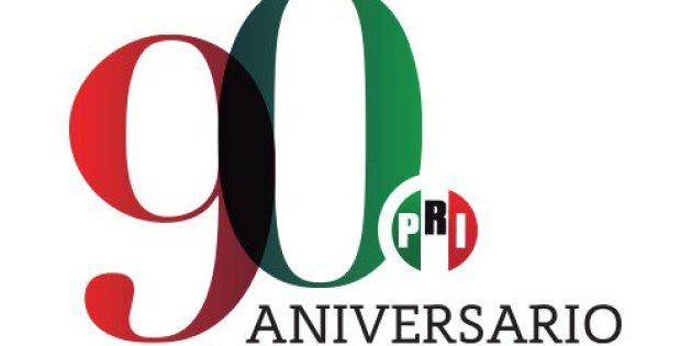 ¿Cómo llega a su 90 aniversario el PRI? (o lo que queda del partido)