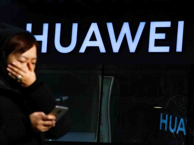 Canadá inicia proceso de extradición a EU de ejecutiva de Huawei