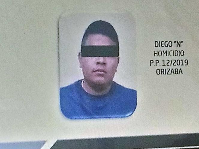 Cae en Veracruz sospechoso de asesinato de hija de diputada