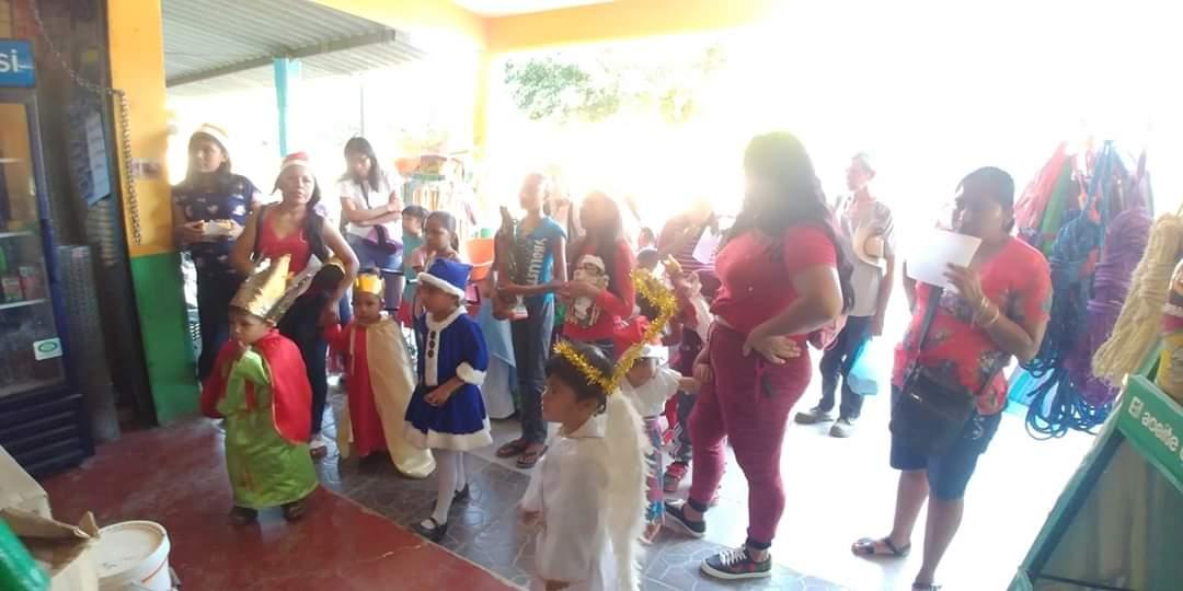 Pobladores de Apipilulco, Guerrero, confrontan a Servidores de la Nación por desaparición de Estancia