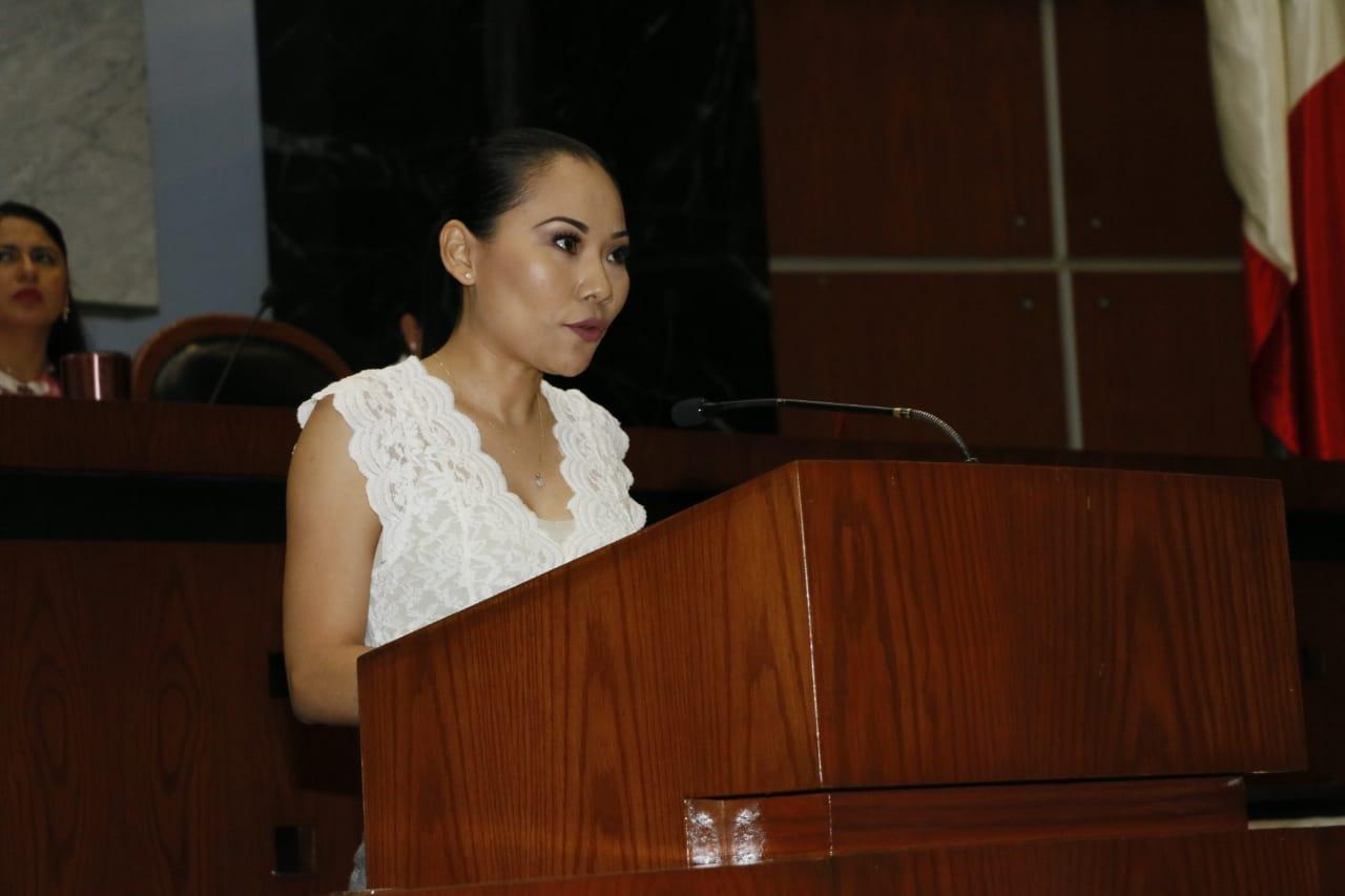 Aprueban diputados que MP´S inicien búsqueda de mujeres al momento de interponer la denuncia de desaparición