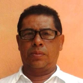 Anecdotario Político de la Montaña de Guerrero