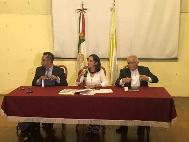 Iglesia crea comisión para atender abusos de curas en México