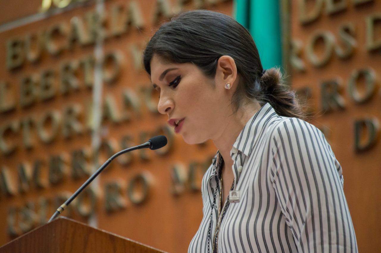 Diputados disminuyen edad para ocupar el cargo de Delegado Municipal