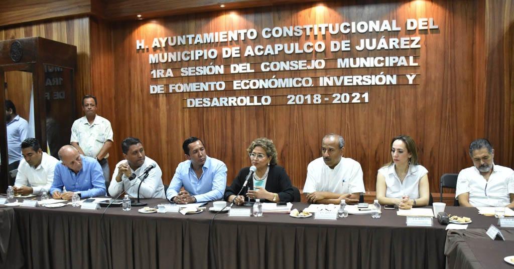 Remozamiento de La Costera, con 85 por ciento de avance: Juan Carlos Manrique
