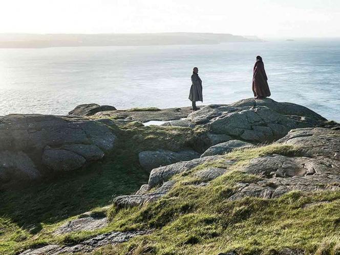 Algunos odiarán final de 'Game Of Thrones', afirman creadores