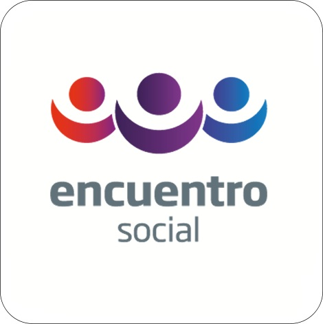 Organizaciones políticas deberán solicitar registro como partido político en Guerrero, después de proceso electoral 2021