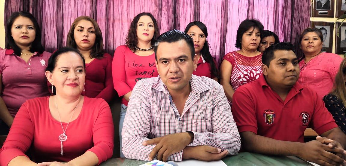 Habría 300 desempleados si alcalde de Chilpancingo privatiza recolección de basura