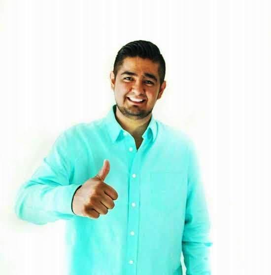 Detienen a ex candidato del PANAL a la alcaldía de Pilcaya por secuestro