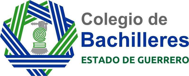En los últimos ocho meses, el gobierno estatal, ha destinado al Colegio de Bachilleres (Cobach) alrededor de 15 millones de pesos