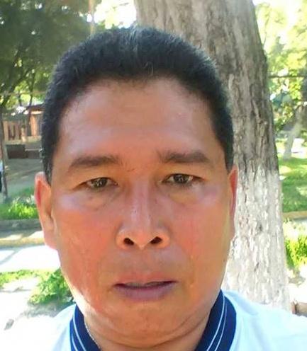 San Marcos, puede convertirse en una potencia turística y fortalecer su liderazgo como el mejor productor de mango, papaya: Tomas Hernández Palma
