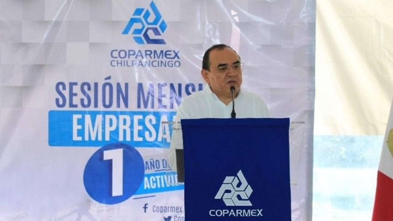 Negocios bajan sus ventas 50% por vacaciones en Chilpancingo La Coparmex