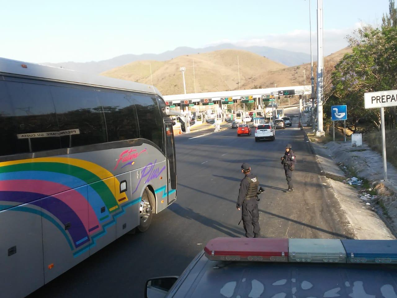 Excelente repunte en la ocupación hotelera; El Acapulco Dorado al 91.4% e Ixtapa al 86.1%