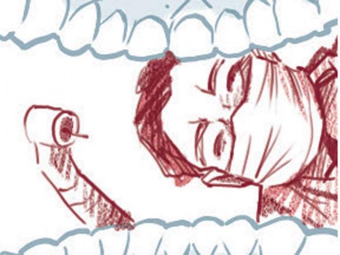 'Patito', 53% de las clínicas dentales; alertan por atención deficiente