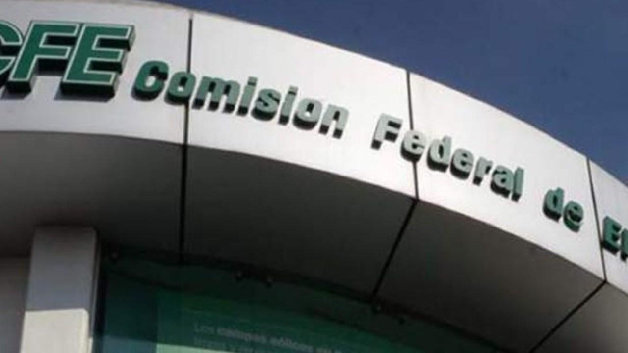CFE lidera las quejas presentadas ante la Profeco en Guerrero