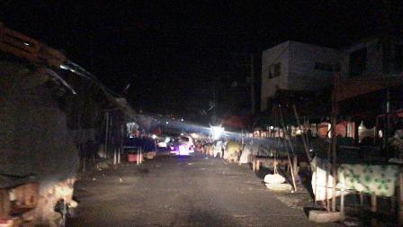 Fueron seis ejecutados el sábado pasado en Acapulco