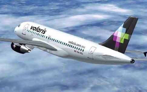 Líneas aéreas aumentan sus frecuencias de vuelos hacia destinos turísticos Guerrero