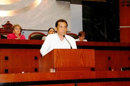 Habría chocado en Acapulco, ebrio, diputado local de MORENA
