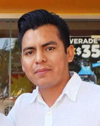Ejecutan a coordinador del DIF Guerrero en La Montaña