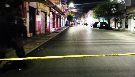 14 mujeres menores han desaparecido en Guerrero en 2019