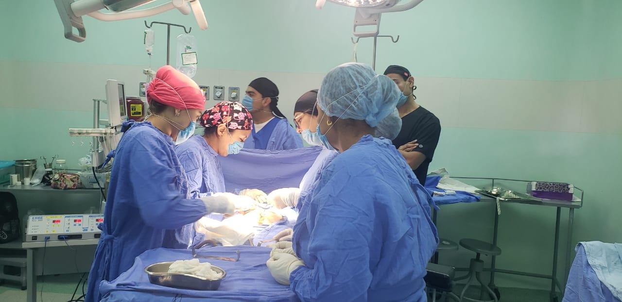 Familia de mujer de 42 años dona sus corneas, en HGR No. 1 del IMSS Guerrero
