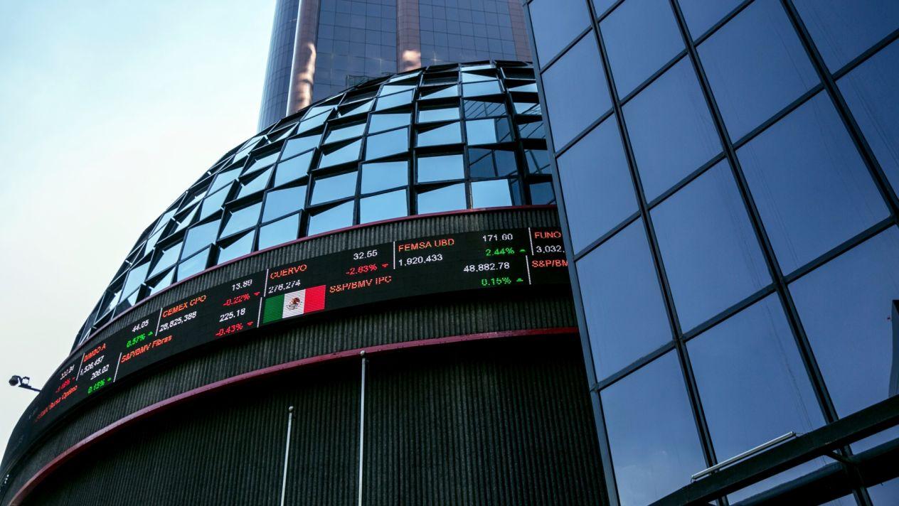 5 empresas ganadoras del IPC en primer trimestre