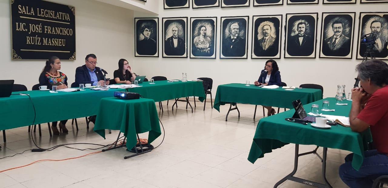 Asesores de diputados de Morena, entre los aspirantes al Consejo de la Judicatura