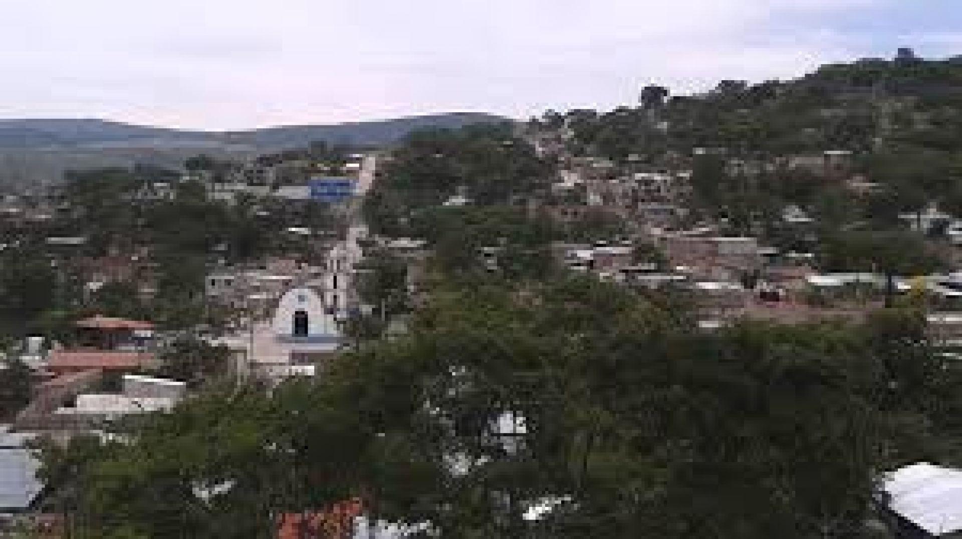 Fue inaugurada  la «Semana del Estudiante» en el municipal de Zitlala