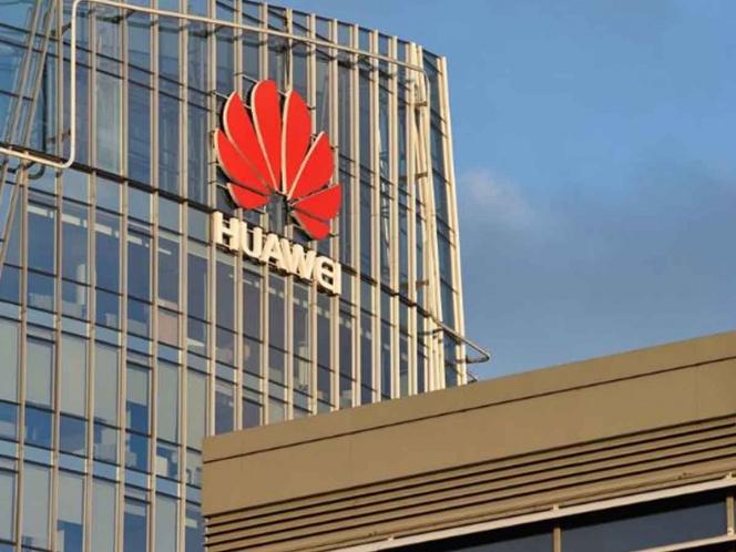 ¿Tienes un Huawei y estás preocupado? Debes leer esta nota