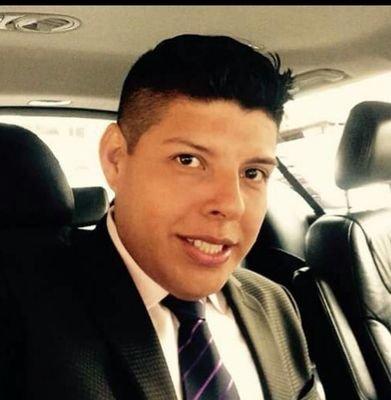 Siguen impunes 83 crímenes de odio por homofobia en Guerrero
