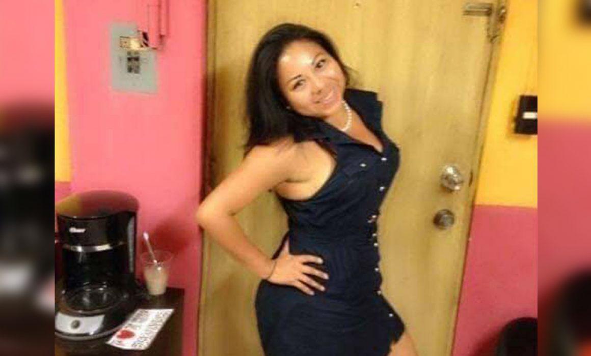 Denuncian desaparición de contadora de restaurante de Acapulco