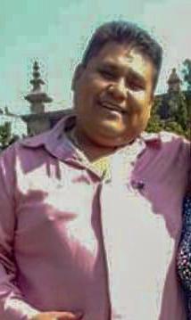 Otro muerto en Taxco