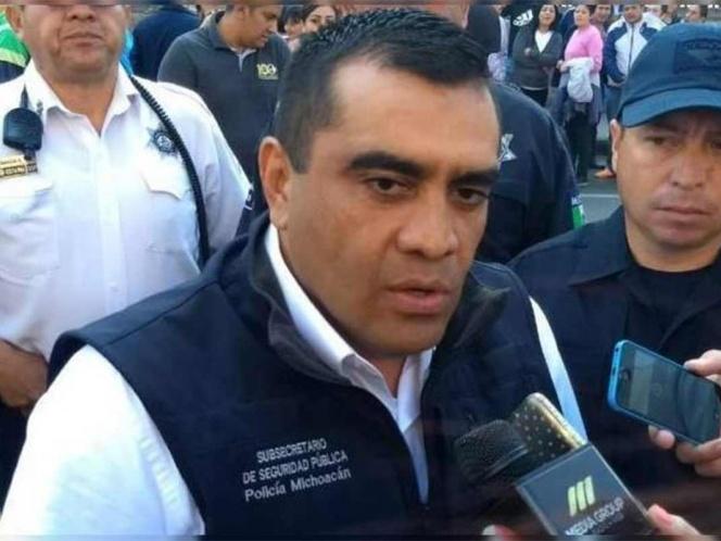 Tras salir video de tortura por caso Ayotzinapa, renuncia funcionario