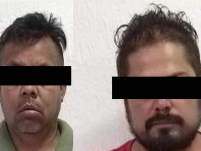 Hacienda bloquea cuentas ligadas con el tráfico de migrantes