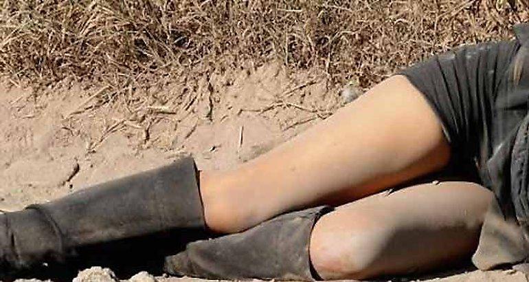 Chilapa: ocho mujeres asesinadas en lo que va del año