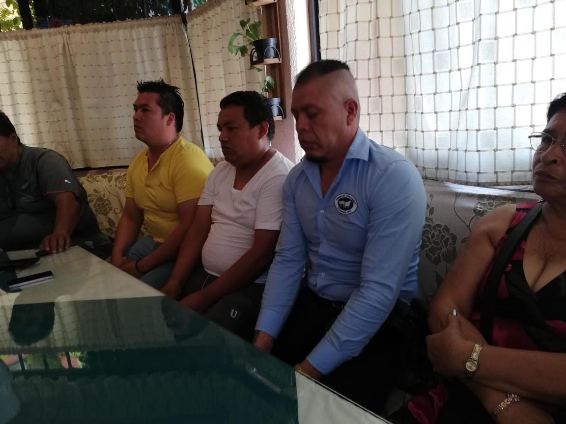 Bloqueos en Chilpancingo merman ingresos de comercio local