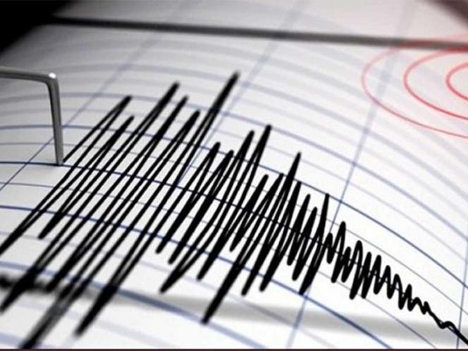 Suena alerta sísmica en CDMX por leve sismo en Guerrero