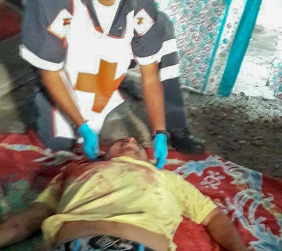 49 muertos en Chilapa en lo que va del año 2019