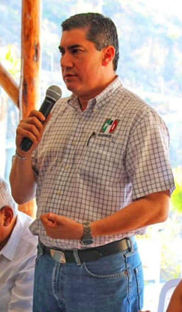 Confía dirigente estatal, en que la elección interna para la dirigencia  nacional, abone al fortalecimiento y la unidad del partido.
