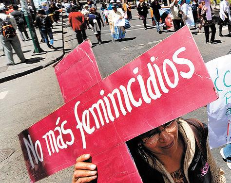 Al mes en Guerrero, se cometen dos feminicidios (FGE)