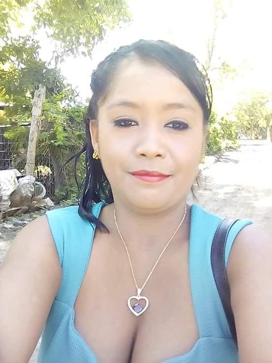Asesinan a una mujer frente a sus hijos, en Petatlán