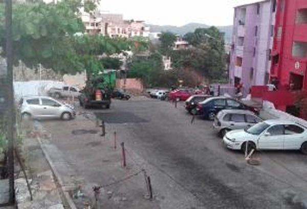 Matan a estudiante de la UAGro en Acapulco