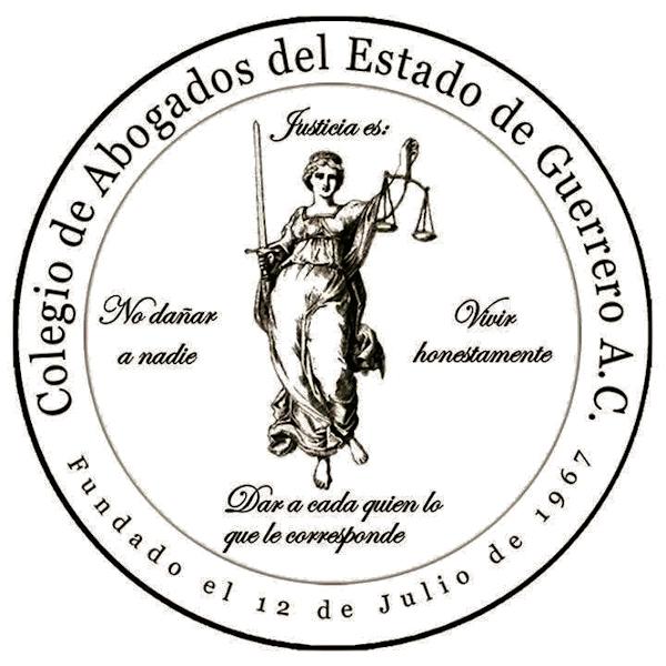 Abogados exigen a Fiscalía de Guerrero investigar a maestro que abandonó y dejó morir a su bebé