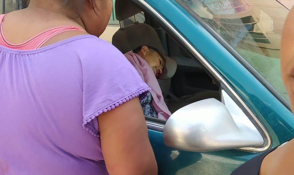 Una mujer sin vida y un hombre herido, tras ataque armado en Chilapa de Álvarez