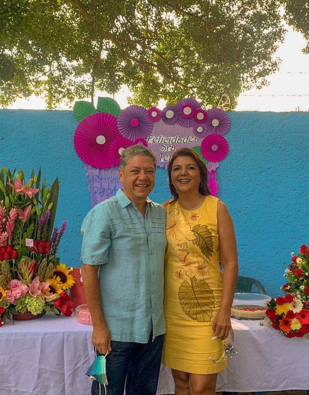 El de Iguala, alcalde con el mayor salario en todo Guerrero