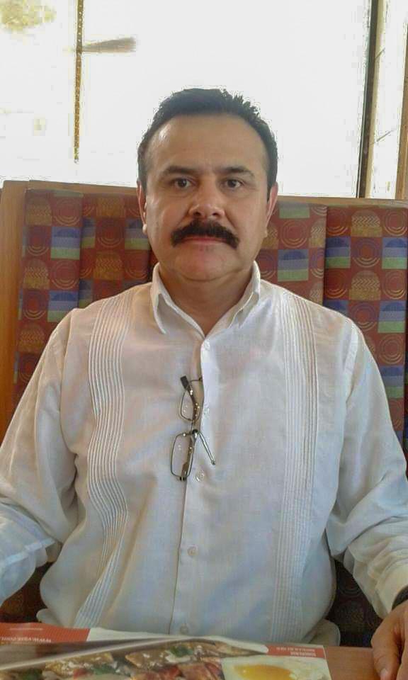 Asesinan a hermano de ex dirigente del PRI-Guerrero