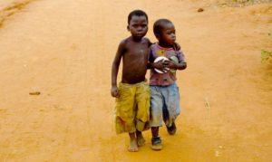 two-little-malawian-boys-walking