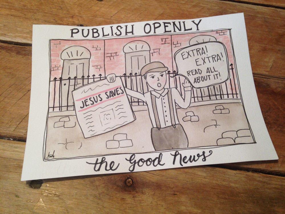 publish-openly-illustration